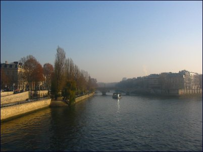 Photo: Paris so beautiful
